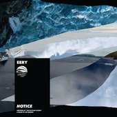 Notice (Inspired by 'The Outlaw Ocean' a book by Ian Urbina)