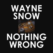 Nothing Wrong Remixes