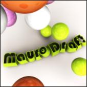 Awatar dla MauroDraft