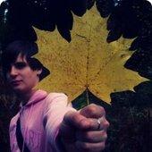 JheCa Autumn