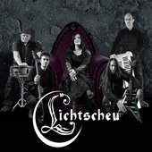 Lichtscheu