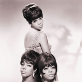 The Supremes HQ 2