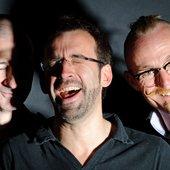 Neil Cowley Trio.jpg