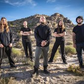 Rivers Of Nihil 2016.jpg