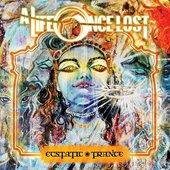 Ecstatic Trance