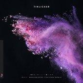 Breezeblocks (Tinlicker Remix)