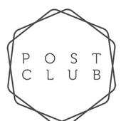 Avatar de postclubmadrid