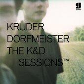 The K&D Sessions, Vol. 1