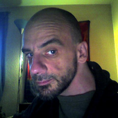 Avatar for frater_vio