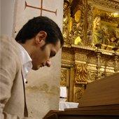Samuel Jerónimo, 2006