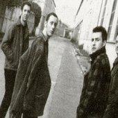 Triggers__italian-garage-punk-band_90s_pix.jpg