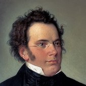 Franz_Schubert_by_Wilhelm_August_Rieder_1875.jpg