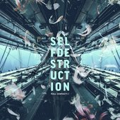 Selfdestruction