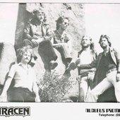 Saracen-13.jpg