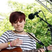 Zoe Bestel