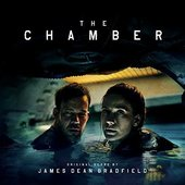 The Chamber (Original Motion Picture Soundtrack)