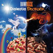 Dialectic Disorder