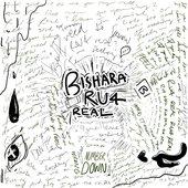 R U 4 Real - Single