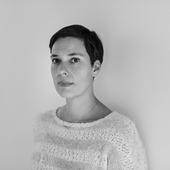 Lætitia Sadier (2015)
