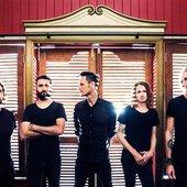 dead-letter-circus-2015-australian-tour-promo.jpg