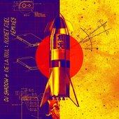 Rocket Fuel (Remixes)
