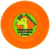 Go Dominator - Single