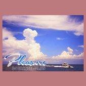 Pleasure - EP