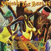 Strictly The Best Vol. 13