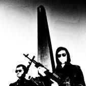 Antichrist Siege Machine.jpg