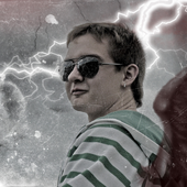 Аватар для Slam1us