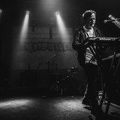soundrive-festival-2017-w-b90-gdansk-01.09.2017-1083.jpg