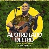 Al Otro Lado Del Río (342 Amazônia ao Vivo no Circo Voador)