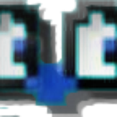 Avatar for chunter16