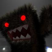 Avatar for feardevilz
