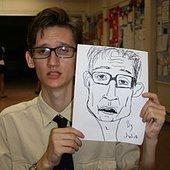 Neil_Cicierega_With_Soul_Portrait.jpg