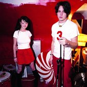 whitestripes_