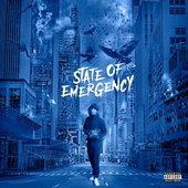 State of Emergency [Explicit]