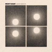 White Noise EP