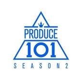 20170317_seoulbeats_produce101logo_mnet.jpg
