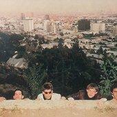 photo_1978_silence_band_475.jpg