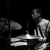 awq-drums.jpg