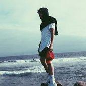 surf mesa