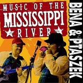 Music of the Mississippi River