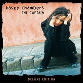 The Captain (Deluxe Edition)