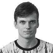 Awatar dla Jakub_Szwedo