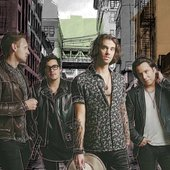 american-authors-review.jpg