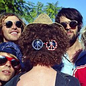 pond-psychedelic-rock-band.jpg