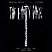 The Empty Man (Original Motion Picture Soundtrack)