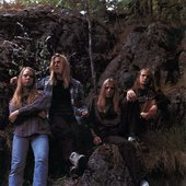 Amorphis-The_Karelian_Isthmus-Interior_Frontal.jpg