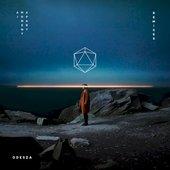 A Moment Apart Remixes - EP